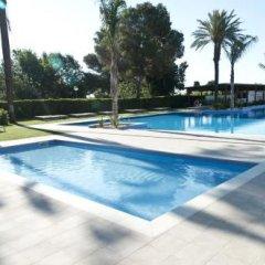 Отель Estival Eldorado Resort Камбрилс фото 7