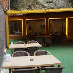 Uzungol Holiday Hotel 2 Турция, Узунгёль - отзывы, цены и фото номеров - забронировать отель Uzungol Holiday Hotel 2 онлайн фото 3