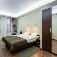 Мини-Отель Офицерский Санкт-Петербург комната для гостей