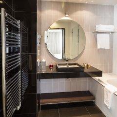 Отель Hôtel Le Canberra - Hôtels Ocre et Azur Франция, Канны - 2 отзыва об отеле, цены и фото номеров - забронировать отель Hôtel Le Canberra - Hôtels Ocre et Azur онлайн фото 13