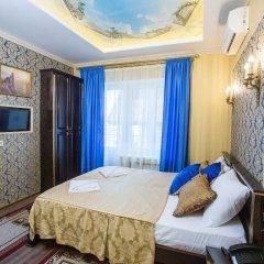 Арт Отель Наташа Ростова спа фото 2