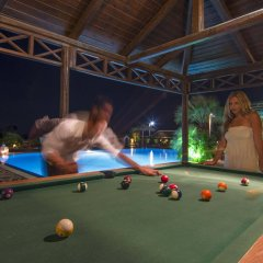 Отель Holiday Beach Resort Греция, Остров Санторини - отзывы, цены и фото номеров - забронировать отель Holiday Beach Resort онлайн гостиничный бар