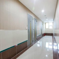 Отель Sunny House Dongdaemun интерьер отеля фото 3