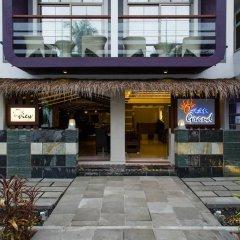 Hotel Ocean Grand at Hulhumale фото 3