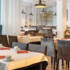 Hotel Apartamentos Vistasol & Spa питание