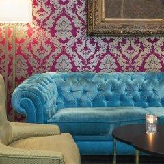 Отель Thon Hotel Cecil Норвегия, Осло - 2 отзыва об отеле, цены и фото номеров - забронировать отель Thon Hotel Cecil онлайн гостиничный бар
