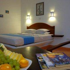 Отель Sandali Walauwa Шри-Ланка, Бентота - отзывы, цены и фото номеров - забронировать отель Sandali Walauwa онлайн фото 4