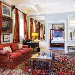 Hotel Infante Sagres интерьер отеля фото 3