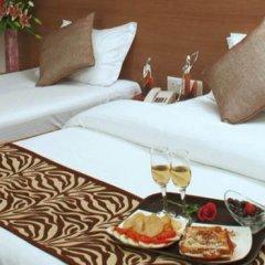 Hotel Maharana Inn Chembur в номере фото 2
