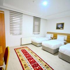 Dimet Park Hotel Турция, Ван - отзывы, цены и фото номеров - забронировать отель Dimet Park Hotel онлайн комната для гостей фото 4