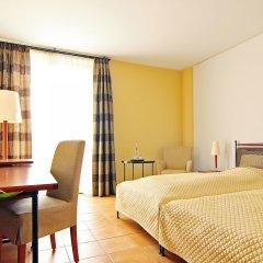 SportScheck Hotel комната для гостей фото 4