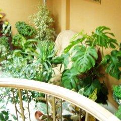Гостиница Rest Home в Нижнем Новгороде 2 отзыва об отеле, цены и фото номеров - забронировать гостиницу Rest Home онлайн Нижний Новгород балкон