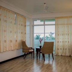 Отель Rivers Beach & Spa Мальдивы, Северный атолл Мале - отзывы, цены и фото номеров - забронировать отель Rivers Beach & Spa онлайн комната для гостей