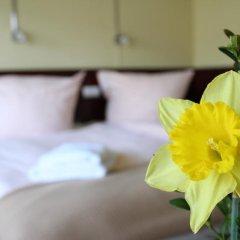 Hotel Dresden Domizil комната для гостей фото 3