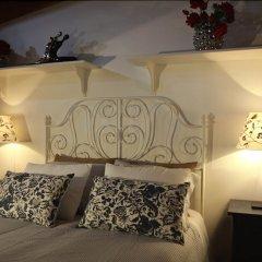 Отель Quinta Dos Padres Santos, Agroturismo & Spa Байао комната для гостей фото 4