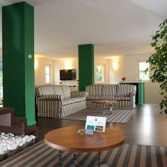 Отель La Foresteria Canavese Country Club Италия, Шампорше - отзывы, цены и фото номеров - забронировать отель La Foresteria Canavese Country Club онлайн питание фото 2