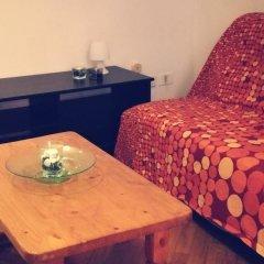 Отель Appartamenti dello Smeraldo Италия, Болонья - отзывы, цены и фото номеров - забронировать отель Appartamenti dello Smeraldo онлайн в номере фото 2