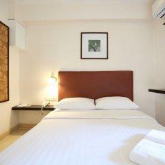 Отель Synsiri 5 Nawamin 96 комната для гостей фото 5