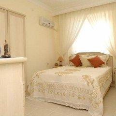 Aegean Park Турция, Дидим - отзывы, цены и фото номеров - забронировать отель Aegean Park онлайн комната для гостей фото 4