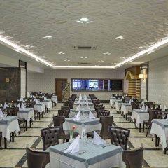 Royal Holiday Palace Турция, Кунду - 4 отзыва об отеле, цены и фото номеров - забронировать отель Royal Holiday Palace онлайн питание фото 2