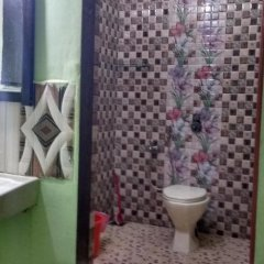 Oyo 18374 Paulinas Guest House in Margao, India from 41$, photos, reviews - zenhotels.com photo 3