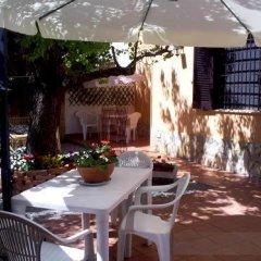 Отель Sweet Home B&B Фонтане-Бьянке помещение для мероприятий фото 2