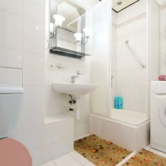 Апартаменты Apartments on Nemiga Минск фото 9