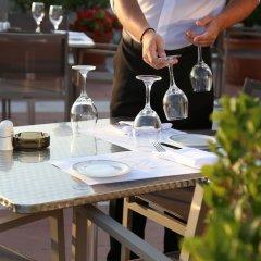 Отель Athens Zafolia Hotel Греция, Афины - 1 отзыв об отеле, цены и фото номеров - забронировать отель Athens Zafolia Hotel онлайн фото 10