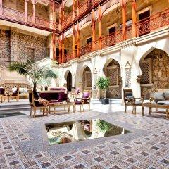 Отель Shah Palace Азербайджан, Баку - 3 отзыва об отеле, цены и фото номеров - забронировать отель Shah Palace онлайн