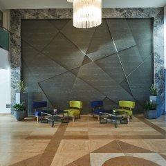 Отель Altin Yunus Cesme фото 6