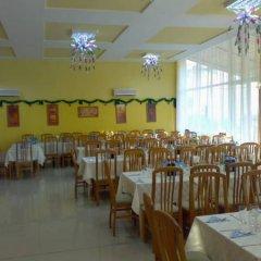 Отель Ahilea Hotel-All Inclusive Болгария, Балчик - отзывы, цены и фото номеров - забронировать отель Ahilea Hotel-All Inclusive онлайн помещение для мероприятий