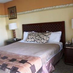 Отель Shalimar Hotel of Las Vegas США, Лас-Вегас - отзывы, цены и фото номеров - забронировать отель Shalimar Hotel of Las Vegas онлайн комната для гостей фото 2
