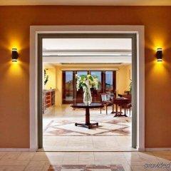 Astro Palace Hotel & Suites интерьер отеля