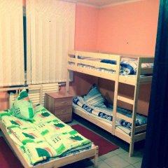 Ibis Hostel фото 3