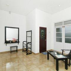 Отель Water Nest Шри-Ланка, Калутара - отзывы, цены и фото номеров - забронировать отель Water Nest онлайн комната для гостей