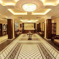 Отель Hanoi Emotion Hotel Вьетнам, Ханой - отзывы, цены и фото номеров - забронировать отель Hanoi Emotion Hotel онлайн помещение для мероприятий
