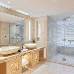 White Swan Hotel ванная фото 4