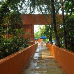 Отель Las Brisas Ixtapa фото 7