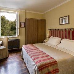 Отель La Macchia Италия, Сполето - отзывы, цены и фото номеров - забронировать отель La Macchia онлайн комната для гостей фото 4