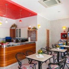 Hotel Sandra Гаттео-а-Маре фото 18