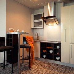 Гостиница Skyport в Оби - забронировать гостиницу Skyport, цены и фото номеров Обь в номере фото 2