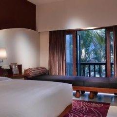 Отель Hard Rock Hotel Bali Индонезия, Бали - отзывы, цены и фото номеров - забронировать отель Hard Rock Hotel Bali онлайн фото 8
