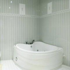 Отель Las Palmas Калининград ванная фото 2