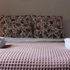 Отель Mi Familia Guest House Сербия, Белград - отзывы, цены и фото номеров - забронировать отель Mi Familia Guest House онлайн фото 23