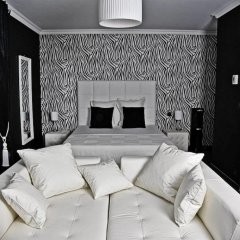Отель Guest House Verone Rocourt Льеж комната для гостей фото 2