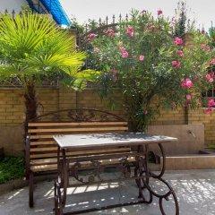 Мини-гостиница Асхо фото 4