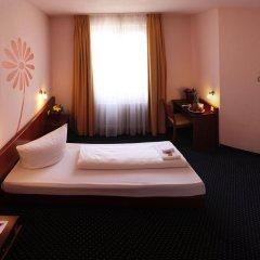 Hotel Residenz Düsseldorf комната для гостей фото 2