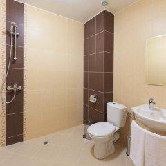 Sky Hotel Велико Тырново комната для гостей