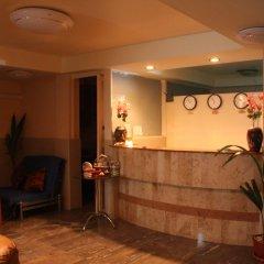 Отель Transit Beach View Hotel Мальдивы, Мале - отзывы, цены и фото номеров - забронировать отель Transit Beach View Hotel онлайн спа