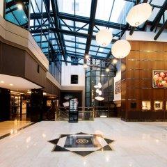 Prima Hotel парковка